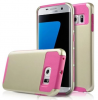 Samsung Galaxy (S6 Edge Plus) Case $11