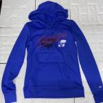 $23 CHAMPION SIZE SMALL HOODIE (A103510)