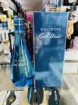 $72.98 SALE***Cool Water