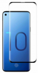 $5.99 B12055 Note 10 Plus Tempered Glass