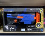 $34.99 NERF RIVAL FINISHER XX-700 M16988