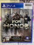 $22.00 FOR HONOR C6511