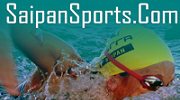 Saipan Sports